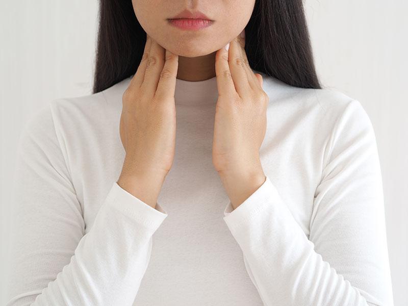 Blog-Thyroid